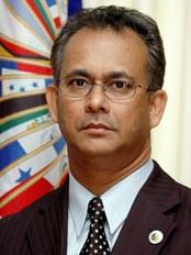 Haïti - Élections : Tous les détails sur l'entente OEA, Gouvernement, CEP