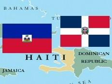Haïti - Social : Risques d'affrontements dominicains-haïtiens le 3 janvier