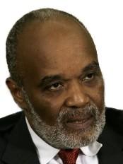 Haïti - Politique : «Nous sommes à un carrefour dangereux»