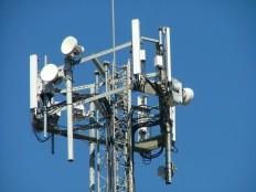 Haïti - Télécommunication : Première transmission internationale réussie