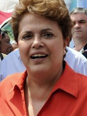 Haïti - Santé : Le Brésil et Cuba veulent faire encore plus pour Haïti