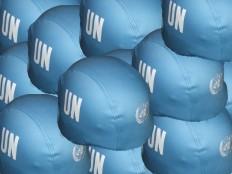 Haïti - ONU : Augmentation des troupes étrangères en Haïti ?