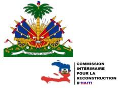 Haïti - Reconstruction : (VIII) Renforcement des Institutions - Plan stratégique