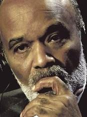 Haïti - Élections : Préval confirme qu'il restera au pouvoir après le 7 février...