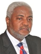 Haïti - 12 janvier 2011 : Message du ministre Edwin Paraison