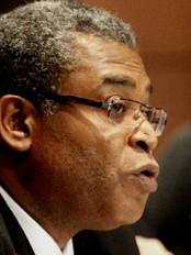 Haïti - Politique : «Nous voulons avoir un gouvernement fort quand nous partirons»