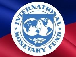 Haïti - Économie : Le FMI et Haïti concluent un accord