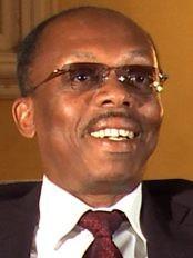 Haïti - Politique : Le gouvernement haïtien refuse de renouveler le passeport d'Aristide