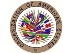 Haïti - OEA : Quelques pages clés du rapport final de l'OEA