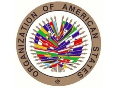 Haïti - Élections : Réunion extraordinaire de l'OEA aujourd'hui à Washington
