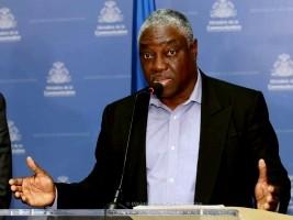 Haïti - Politique : L'EDH promet 18 MW de plus d'électricité au mois de mai