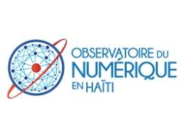 Haïti - AVIS : L'Observatoire du Numérique inquiet de l'usage abusif des réseaux sociaux