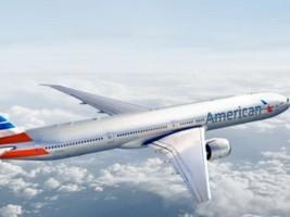 Haïti - FLASH : American Airlines supprime 2 vols directs vers Haïti