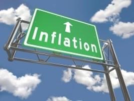 Haïti - Économie : Indice des Prix à la consommation + 1.5% en novembre