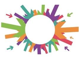 Haïti - Économie : Vers la mise en œuvre du Guichet Unique d'Investissement en ligne
