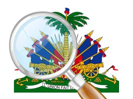 Haïti - Politique : Textes de la Résolution de l'État d'urgence et des 11 mesures