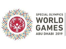 Haïti - Abu Dhabi : 18 sportifs haïtiens participeront aux XVe Jeux olympiques spéciaux d'été