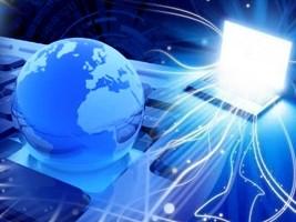 Haïti - Technologie : 12 obstacles majeurs au développement des TIC en Haïti