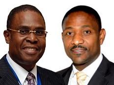 Haïti - Justice : Jean Henry Céant et Yves Cristalin réclament 250 millions de gourdes...