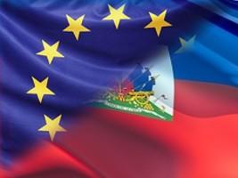 iciHaïti - Social : 351 haïtiens ont demandé l'asile dans l'Union européenne