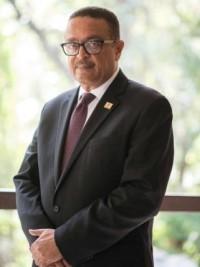 Haïti - Économie : Le Secteur privé déplore que le Chef d'État n'écoute pas les conseils