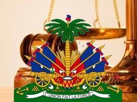 iciHaïti - USA : Texte des 16 chefs d'accusations de la diaspora contre le Gouvernement d'Haïti et consorts