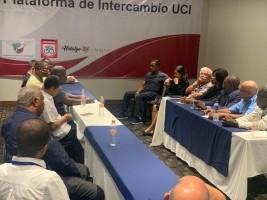 Haïti - Sports : Le Championnat caribéen de cyclisme 2019 aura bien lieu en Haïti (officiel)