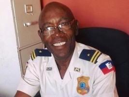 iciHaïti - Justice : L'inspecteur Gabriel Faveur Désir menacé de révocation