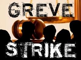 Haïti - FLASH : Le système judiciaire paralysé dans les 18 juridictions du pays