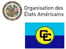 Haïti - Élections : La MOEC s'interroge sur le déclassement de 18 candidats...