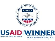 Haïti - Agriculture : Protocole d'accord pour renforcer la production agricole