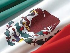 Haïti - Politique : Le Mexique félicite le peuple et le Gouvernement d'Haïti