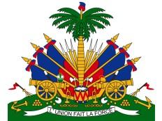 Haïti - Politique : Membres du bureau de la chambre des députés