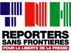 Haïti - Justice : RSF demande l'intervention de Martelly