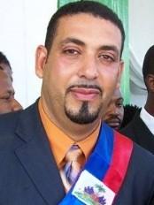 Haïti - Jacmel : La démission de Edwin Zenny en détails