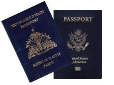 Haïti - Politique : La diaspora compte sur l'esprit patriotique des parlementaires