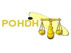 Haïti - Constitution : La POHDH demande de ne pas voter le texte d'amendement