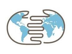 Haïti - Économie : Investir dans les PMA est une opération gagnant-gagnant