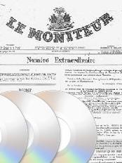 Haïti - Technologie : 10,045 numéros du Moniteur ont été numérisés