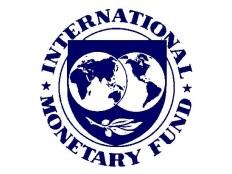 Haiti - Économie : Le FMI félicite et décaisse 13,1 millions de dollars pour Haïti