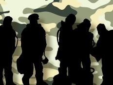 Haïti - Politique : Le CONAMIDH demande à Martelly de nommer le commandant en chef de l'armée