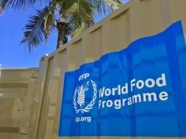 Haïti - Humanitaire : Le PAM annonce une aide alimentaire d'urgence pour 700,000 haïtiens
