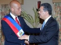 Haïti - République Dominicaine : Nécessité de réactiver la Commission Mixte Bilatérale