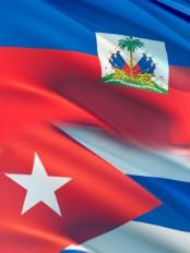 Haïti - Éducation : Fin des problèmes des étudiants boursiers à Cuba