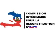 Haïti - Reconstruction : Bellerive opposé à la suppression de la CIRH, Rouzier veut du changement