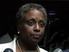 Haïti - Justice : La Commission Sénatoriale d'enquête poursuit ses auditions
