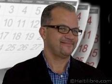 Haïti - Politique : Rouzier «pourrait» être ratifié mardi ou mercredi...