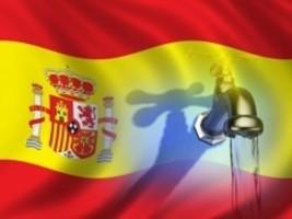 iciHaïti - Covid-19 : Don de 500,000 dollars de l'Espagne à la DINEPA