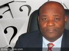 Haïti - Justice : Où est Gaillot Dorsinvil ?