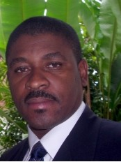 Haïti - Environnement : L'Environnement doit être une priorité du Gouvernement Martelly